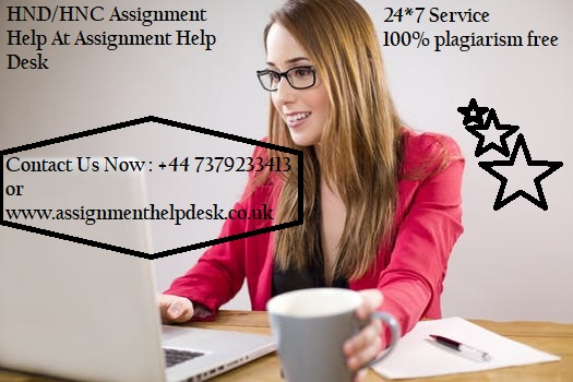 Managerial Accounting Assignment Help  Student Assignment  What Are The Practise Areas For The Implementation Of Managerial Accounting  Assignment